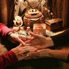 online psychics - Psychic Performer