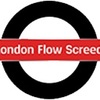 floor screeding London - London Flow Screed