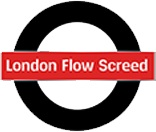 floor screeding London London Flow Screed