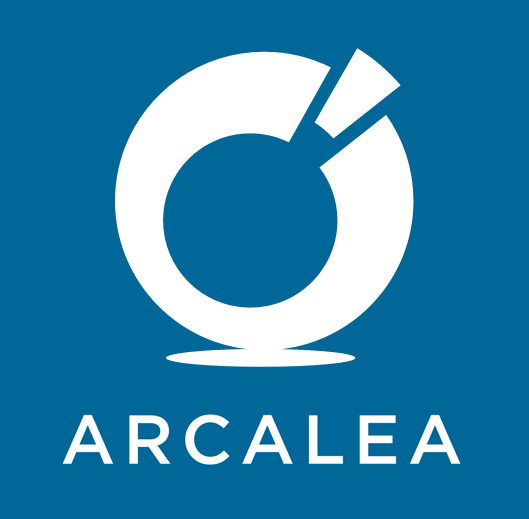 Chicago Marketing Arcalea