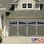 Commerical Garage Door Repa... -  Unique Garage Door Services