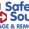 cheap storage melbourne - Safe and Sound Storage and ...