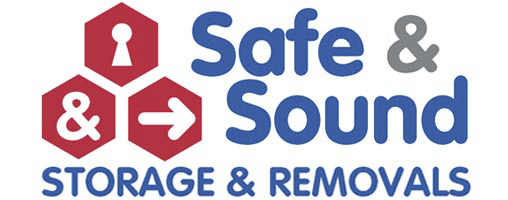 cheap storage melbourne Safe and Sound Storage and Removals