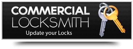 Chicago Locksmith Locksmith Chicago