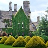 wedding reception venues Ch... - Manor By The Lake