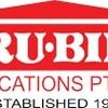 barn sheds - Tru-Bilt Fabrications