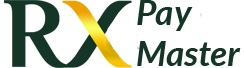 online pharmacy affiliate RX Paymaster