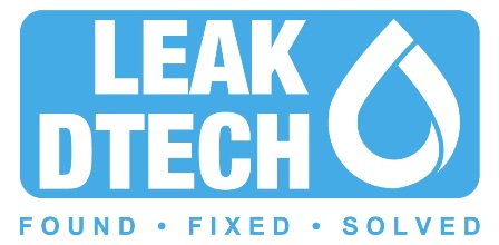 water leak detection Leak Dtech Dubai