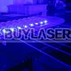 Kraftvoller Laserpointer Bl... - Laserpointer kaufen