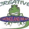 Vinyl Images - STL Creative Coatings and W...