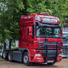 Truck & Country Fest Saalha... - Truck & Country Fest Lennes...