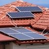 Solar Compared - Solar Compared