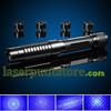 potente Puntatore laser blu... - Picture Box