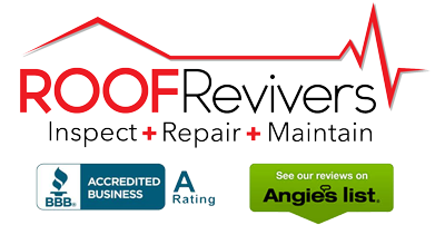 IRMLogoRoof Revivers Creds Roof Revivers