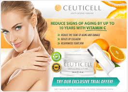 download http://levelaantiagingfacts.com/ceuticell-anti-aging-cream/