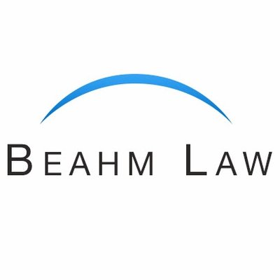 san francisco personal injury attorney Beahm Law
