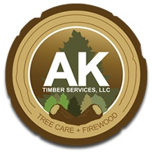 tree pruning vancouver wa AK Timber Services, LLC