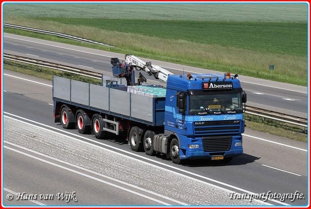 BR-BJ-99-BorderMaker Stenen Auto's
