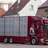 www.truck-pics - Sommerfest & Truckertreffen...