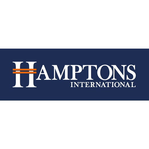 estate agents Hamptons International Sales Balham