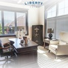 liberty safes oregon - Liberty Safes of Oregon