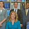 San Diego immigration lawyer - Feldman & Feldman