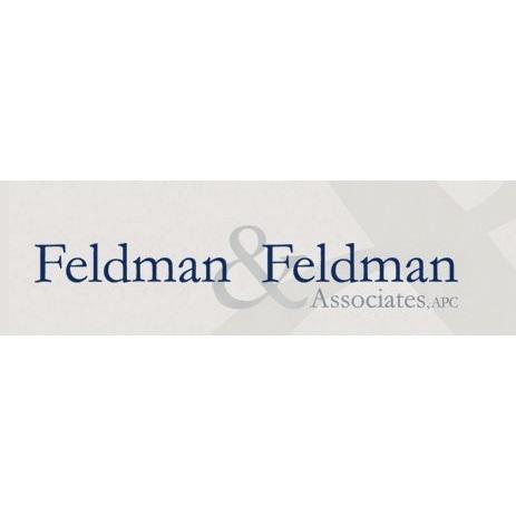 San Diego Citizenship Lawyer Feldman & Feldman