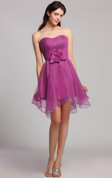 online-grape-bridesmaid-dress-bnnah0012-5769-1 queenie fashion