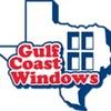 replacement windows dallas - Gulf Coast Windows Dallas
