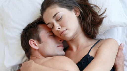 Male Enhancement Supplements Great Male Enhancements Overcome Sexual Advantage Misperceptions