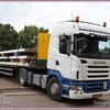 BT-VX-89  A-BorderMaker - Open Truck's