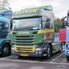 10-BGJ-1 - Scania Streamline