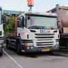 81-BGD-3 - Scania Streamline