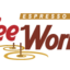 coffee machines Perth - Coffee Works