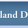 Logo - Portland Dental