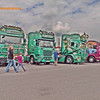 truck---country-festival-ge... - Trucker- & Country Festival...