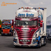 Trucker- & Country Festival Geiselwind 2015