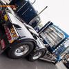 1-us-truck-treffen-krefeld-... - 1