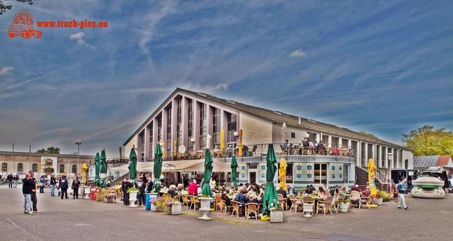 1-us-truck-treffen-krefeld-wwwtruck-pics-160 17320 1. US-Truck Treffen bei MO's Biker Treff in Krefeld