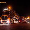 Rüssel Truck-Show, Autohof Lohfeldener Rüssel, powered by www.truck-pics.eu