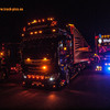 wwwtruck-picseu---rssel-loh... - Rüssel Truck-Show, Autohof ...