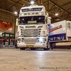 mega-trucks-festival-2014 1... - MEGA TRUCKS FESTIVAL in den...