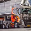 IAA Nutzfahrzeuge, Hannover 2014, powered by www.truck-pics.eu
