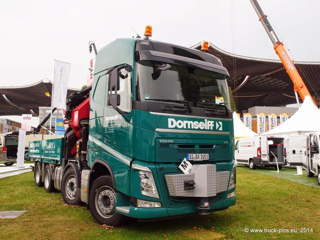 iaa-2014 15451744485 o IAA Nutzfahrzeuge, Hannover 2014, powered by www.truck-pics.eu
