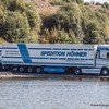 stffel-truck-fest-2014 1589... - Trucker Treff im Stöffelpar...