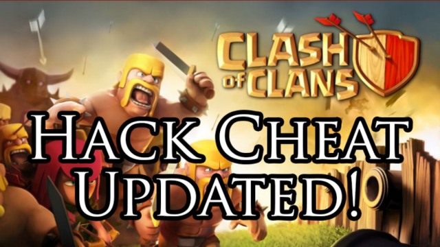 Clash-Of-Clans-Hack-700x394 Clash of Clans Hack Deutsch Android