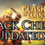 Clash-Of-Clans-Hack-700x394 - Clash of Clans Hack Deutsch Android