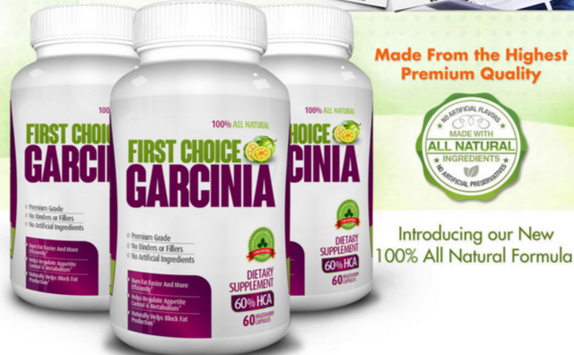 firstchoice http://www.medicarehealthassess.com/first-choice-garcinia/