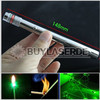 HQ010070 - Laserpointer kaufen