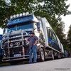 P8090137 - Truck Treff Kaunitz 2014